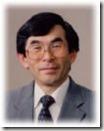 Dr Fujimoto