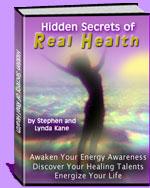 www.realhealth-online.com